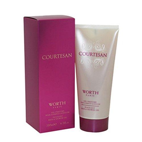 fragrant-bath-shower-gel-cartera-de-mano-para-mujer-transparente-non-applicable