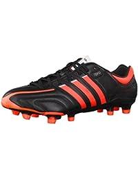 finest selection 96823 b012f Adidas adipure 11Pro TRX FG miCoach Fußballschuh HERREN 6.5 UK - 40.0 EU