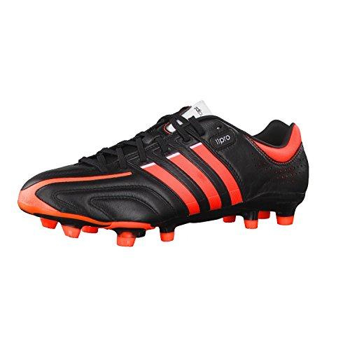 Adidas adipure 11Pro TRX FG miCoach Fußballschuh HERREN 6.5 UK - 40.0 EU (Adidas 11pro)