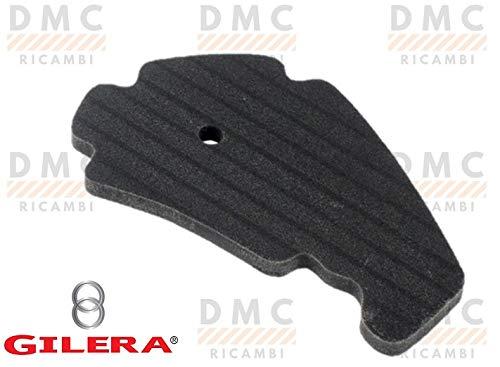 Filtro Aria 125 125 ST 01//82 /→ 12//85 O.E.M AP852944 GA1337