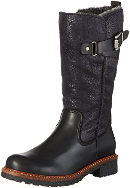 Tamaris Damen 26470 Stiefel 2018 Schuhe Letztes Modell  Mode Schuhe 2018 Billig Online-Verkauf fed94e