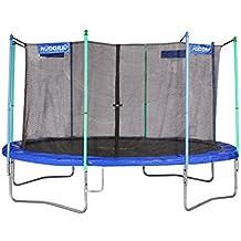 suchergebnis auf f r hudora trampolin ersatzteile. Black Bedroom Furniture Sets. Home Design Ideas