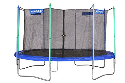 aldi trampolin 2018 test erfahrungen und alternativen schn ppchen und. Black Bedroom Furniture Sets. Home Design Ideas