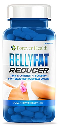 belly-fat-reducer-the-number-1-tummy-fat-buster-worldwide-specially-formulated-for-to-target-that-ha