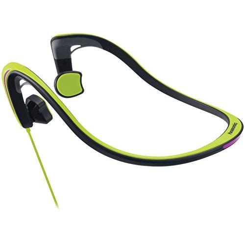 panasonic-rp-hgs10-g-open-ear-conduccion-osea-auriculares-con-reflectante-diseno
