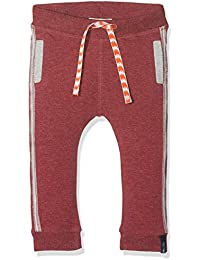 Noppies Baby Boys' B Pants Jrsy Comfort Glenville Trousers