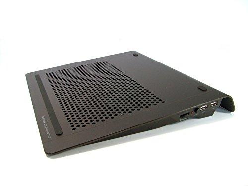 zalman-zmnc1000b-cooling-system-for-laptop-computer-15-inches-usb-x-2-black