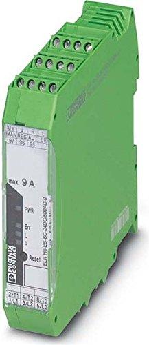PHOENIX 2900561 - CONTROLADOR ELH H5-ES-SC-24DC/500AC-9