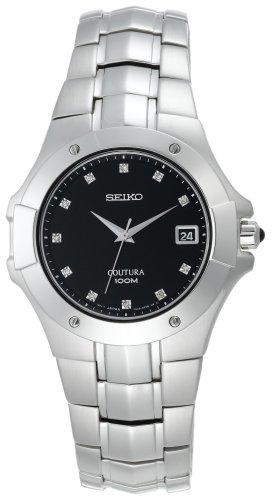 seiko-mens-sged57-coutura-diamond-watch
