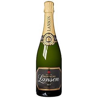 Lanson-Black-Label-im-Geschenkkarton-075l-125