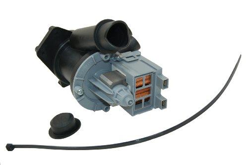 hoover-97922819-candy-cylinda-iberna-kelvinator-otsein-zerowatt-abflusspumpe-fur-waschmaschine