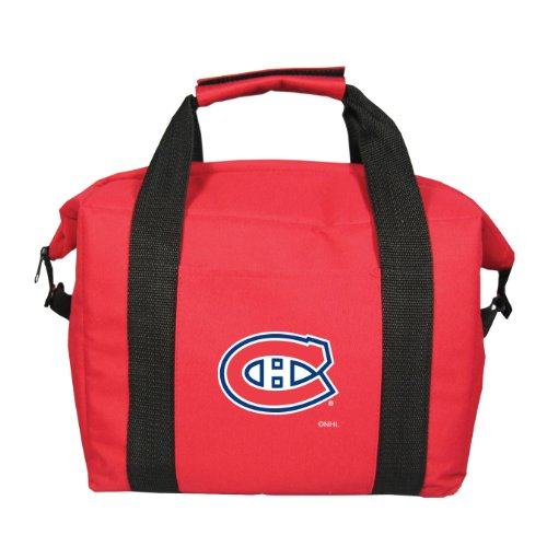 nhl-montreal-canadiens-soft-sided-12-pack-cooler-bag