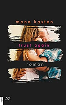 https://www.amazon.de/Trust-Again-Again-Reihe-Band-2/dp/3736302495/ref=pd_bxgy_14_img_2?_encoding=UTF8&psc=1&refRID=2Q39H67TXQ1JHCZA2Y59