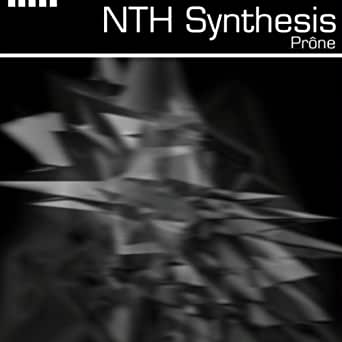 Nth Synthesis - Prone