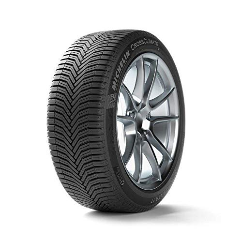 MICHELIN CROSSCLIMATE+   - 205/5...