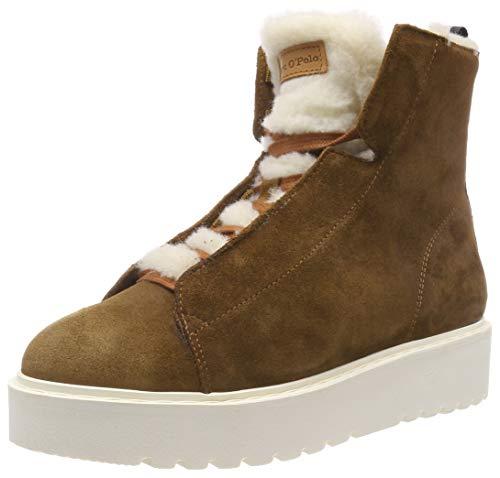 621a0bd6670f Marc o polo shoes al mejor precio de Amazon en SaveMoney.es