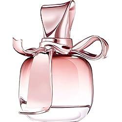 Nina Ricci Mademoiselle Ricci Eau de Parfum Vaporisateur de 30ml 1Paquet