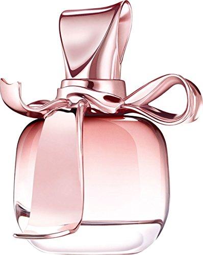 nina-ricci-mademoiselle-edp-spray-30-ml