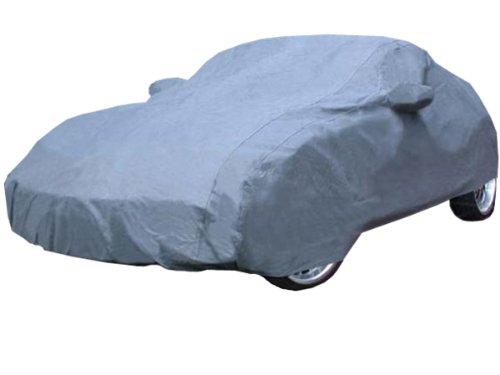 mazda-mx5-miata-eunos-roadster-mk2-mk25-98-05-outdoor-fitted-car-cover-stormforce