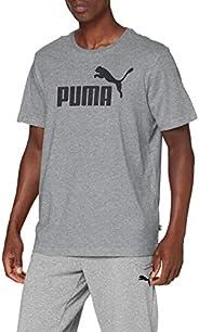 PUMA Men's ESS Logo