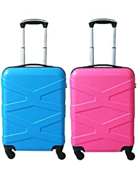 COPPIA TROLLEY ABS 010