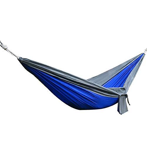 Lona Gruesa Swing Laca Secado rápido Paracaídas