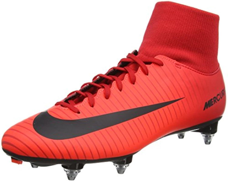 nike eacute; hommes & eacute; nike est versatile victoire vi df sg football chaussures b075z5kvnh parent 3e745b