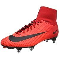 Nike Herren Mercurial Victory VI DF SG Fußballschuhe