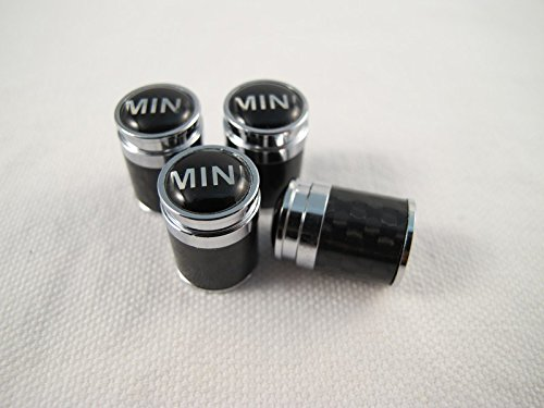 fibre-de-carbone-de-voiture-de-roue-pneu-valve-caps-couvertures-de-poussiere-pour-mini-cooper-r50-r5