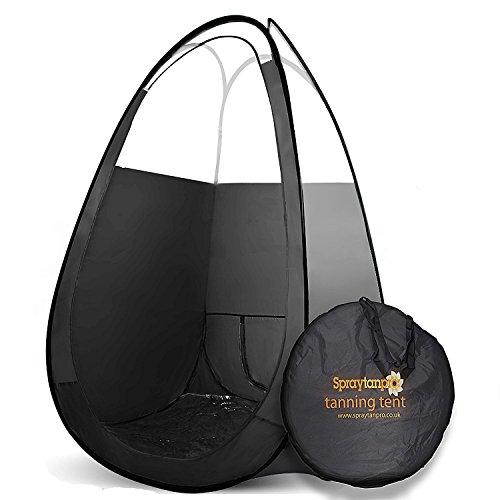 professional-pop-up-spray-tan-tent-flame-retardant-and-internally-waterproof-