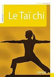 Le Taï chi