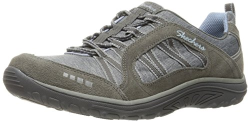 skechers-womens-reggae-fest-escondido-fashion-sneaker-grey-65-m-us
