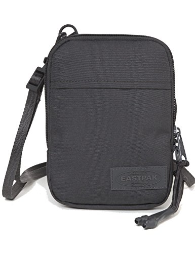 Eastpak Crossbody Bag Buddy Authentic 0.5 I