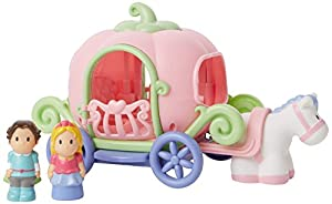 Early Learning Centre Figuritas (Happyland House)