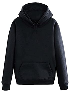 CosDaddy ® remix DJ Sweater Hood