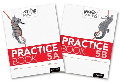 inspire-maths-practice-book-5-ab-mixed-pack