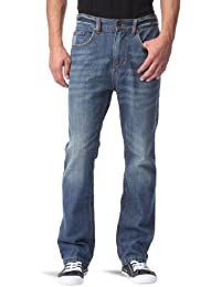 Globe  Coverdale Jean homme