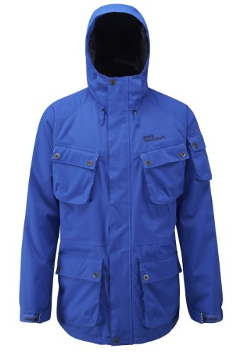 westbeach-harcourt-giacca-da-sci-da-uomo-jackson-blu-ghiaccio-azzurro-l