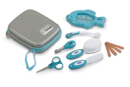 Set de Higiene Jané