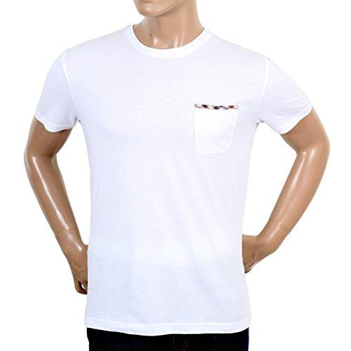 aquascutum-weiss-brady-kurzarmeliges-t-shirt-aqua4826-gr-m-mehrfarbig