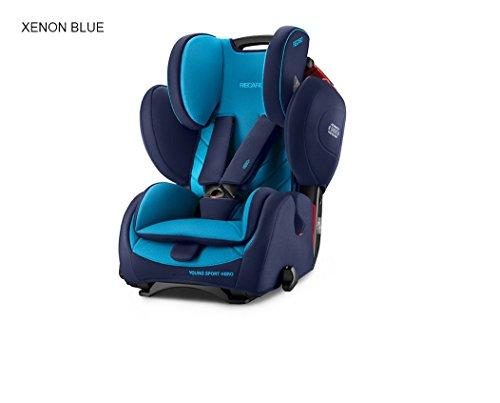 recaro-62032150466-seggiolino-auto-per-bambini-young-sport-hero-xenon-blu