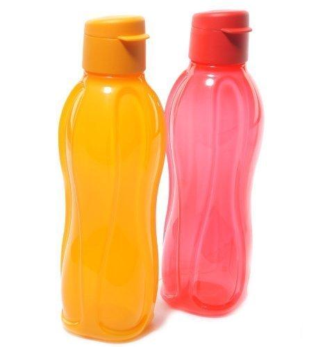tupperware-borraccia-aquasafe-aquasafe-fliptop-set-of-2-500-ml