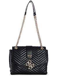 Suchergebnis auf für: guess handtasche