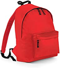 Infantil mochila de BagBase - Colores 13 de modo que el varios cerrojo y picaporte para puerta