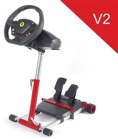 Wheel Stand Pro Race Wheel Stand Pro v2for T100/T80/F458/F430/RGT Storage
