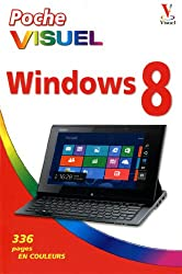 Poche Visuel Windows 8