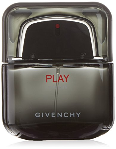 parfums-givenchy-play-men-edt-intense-vapo-50-ml
