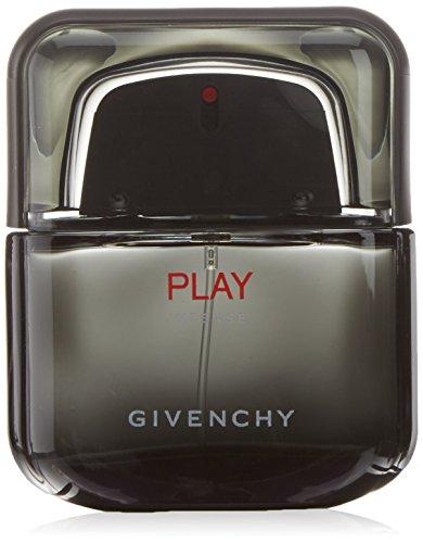 Givenchy Play Intense Eau de Toilette Pour Homme...