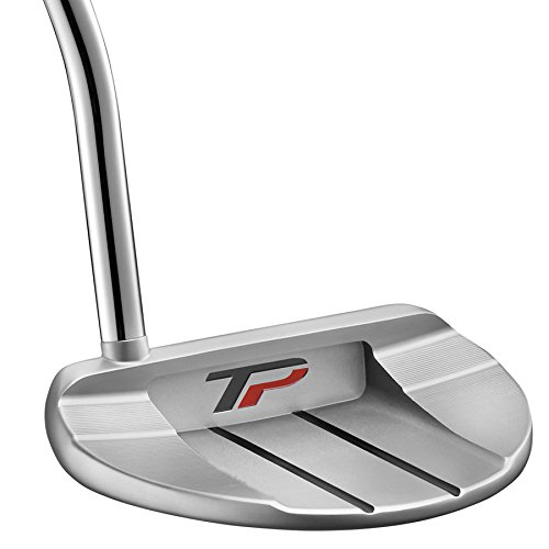 TaylorMade Golf 2017Tour Preferred Collection Ardmore...