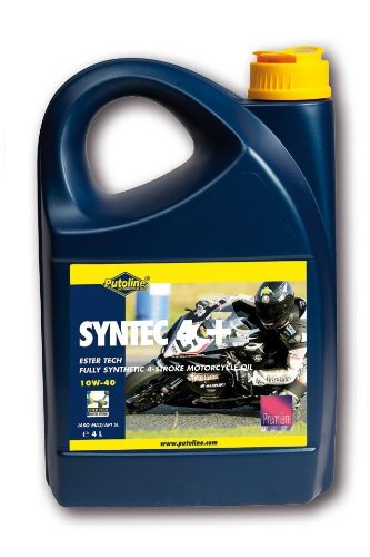 putoline-syntec-4-fully-synthetic-10w-40-4-stroke-motorcycle-oil-4ltr